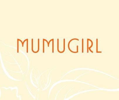MUMUGIRL