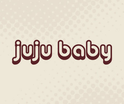 JUJU BABY