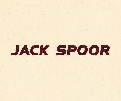 JACK SPOOR
