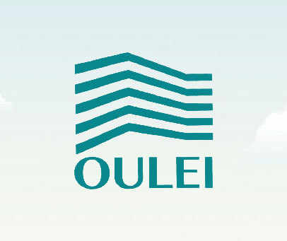 OULEI