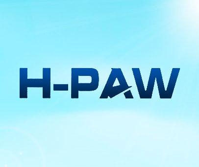 H-PAW