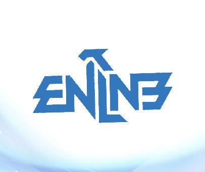 ENLNBT
