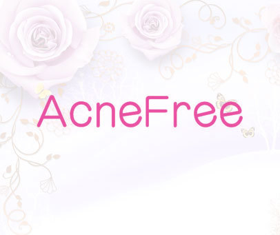 ACNEFREE