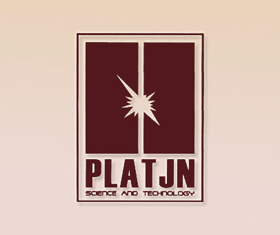 PLATJN SCIENCE AND TECHNOLOGY