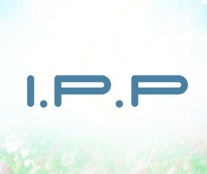 I.P.P