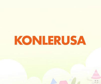 KONLERUSA