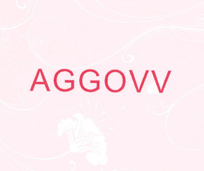 AGGOVV