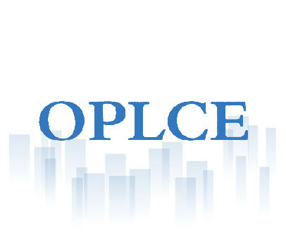 OPLCE