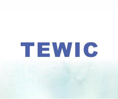 TEWIC