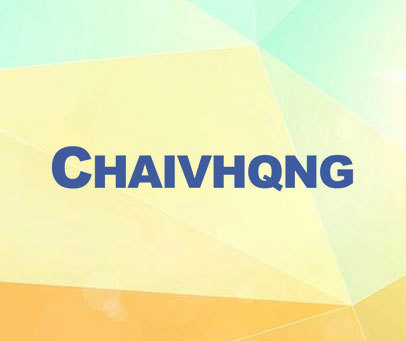 CHAIVHQNG