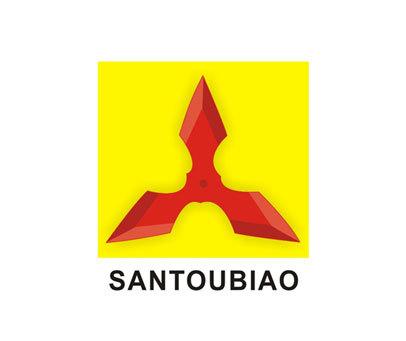 SANTOUBIAO