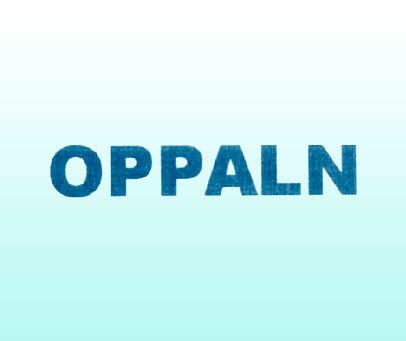 OPPALN