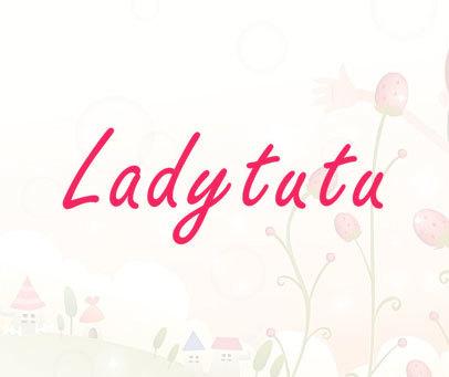 LADYTUTU