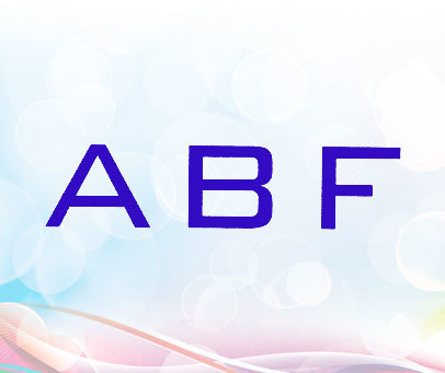 A B F