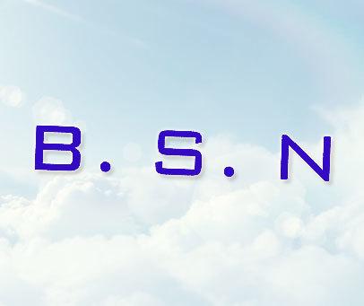 B.S.N
