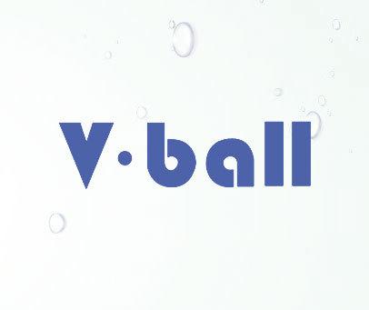 V.BALL