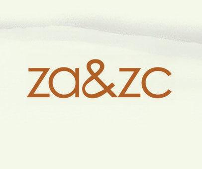 ZA&ZC