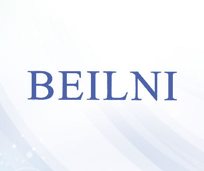BEILNI