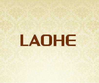 LAOHE