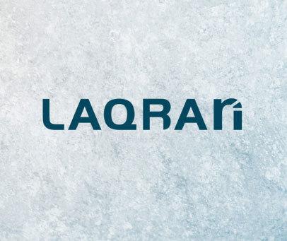 LAQRARI