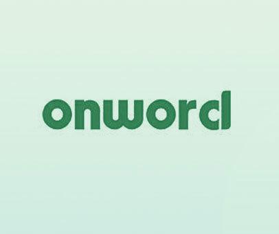 ONWORCL