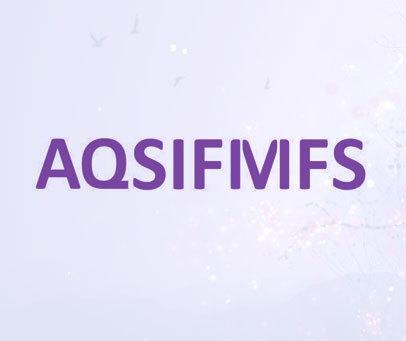 AQSIFIVIFS