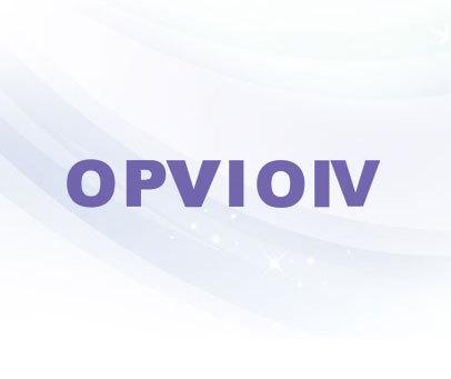 OPVIOIV