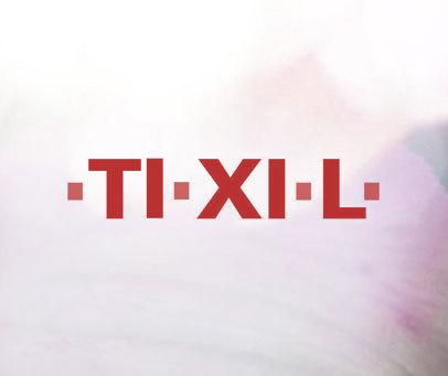 TIXIL