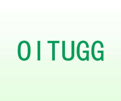 OITUGG
