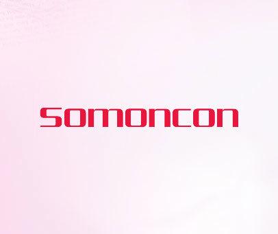 SOMONCON