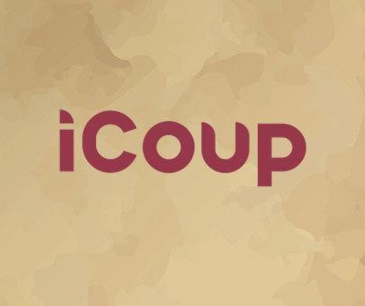 ICOUP