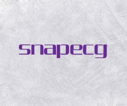 SNAPECG
