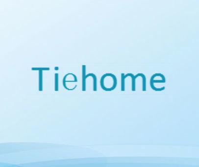 TIEHOME