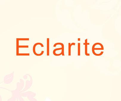 ECLARITE
