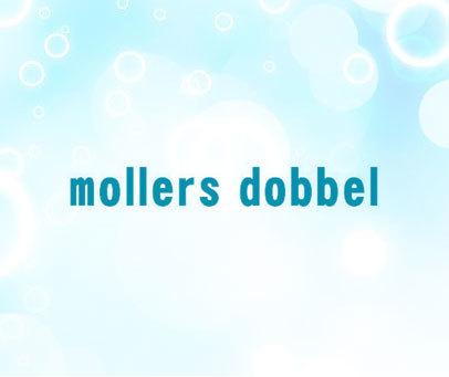 MOLLERS DOBBEL