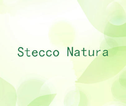 STECCO NATURA