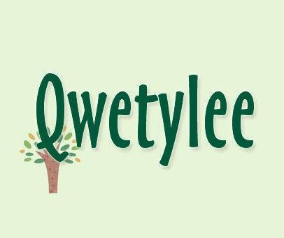 QWETYLEE