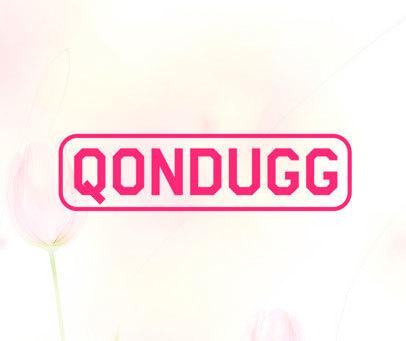 QONDUGG