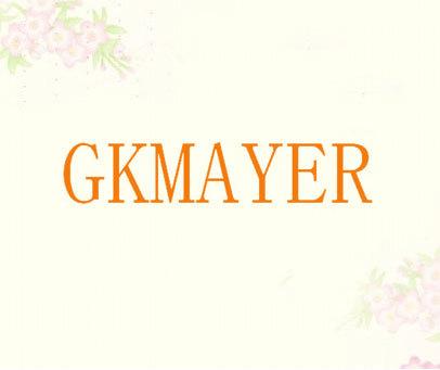 GKMAYER