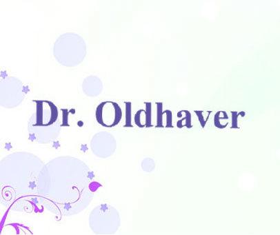 DR.OLDHAVER