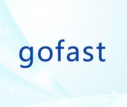 GOFAST