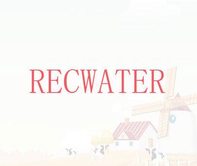 RECWATER