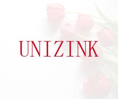 UNIZINK
