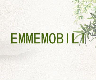 EMMEMOBILI