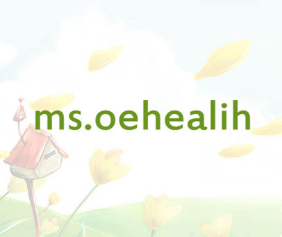 MS.OEHEALIH