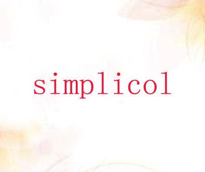 SIMPLICOL