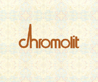 CHROMOLIT