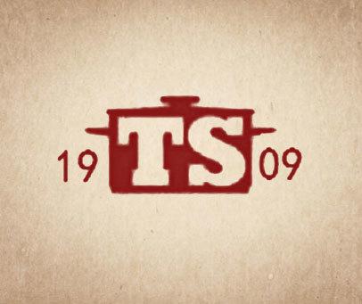 19 TS 09