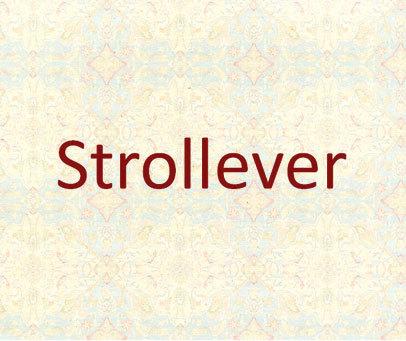 STROLLEVER
