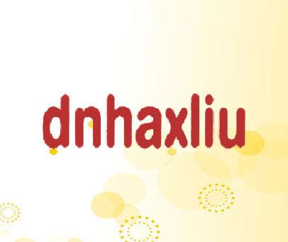 DNHAXLIU